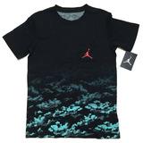 Franelas Caballero Nike Jordan Quiksilver Fox Somos Tienda