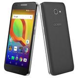 Alcatel A30, 2gb Ram/16gb Rom/android 7 Nougat/camara 8-5mp.