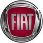 Servicio De Scanner, Escaneo Y Diagnostico Automotriz Fiat.