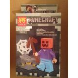 Legos Minecraft