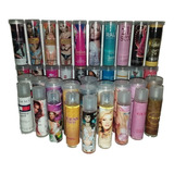 Perfumes Colonias Tipo Replicas 120ml Aaa Mayor Gran Oferta