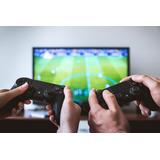 Sony Playstation 4  Ps4 500 Gb + 9 Juegos + Control