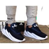 Zapatos Deportivos Gym Nike Air Max Reebok Y adidas