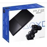 Playstation 2, Somos Tienda Fisica!
