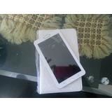 Tablet Celular Samsung Galaxy S 2 Sim 3g H+ 8gb 7  Oferta