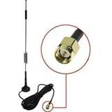 Antena Para Telular