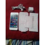 iPod Touch 5ta Generacion 32 Gb.