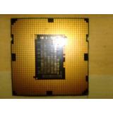 Oferta Procesador I5 Intel 750 Primera Generacion