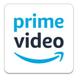 Amzon Prme Vido + Garantia