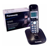 Telefono Inalambrico Panasonic Original Dect 6.0 Kxtg4061