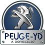 Mecanica Scanner Repuestos Peugeot A Domicilio