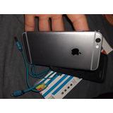 Vendo iPhone.6 De 64gb Tlf Sin Detalles