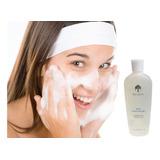 Nuskin Pure Cleasing Nu Skin Pure Gel Limpiador Face Spa