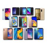 Samsung Galaxy S9 A50 A30 A9 A7 A6 M20 M30 On5 J2 J6 J8 J4