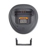 Base Cargador  Motorola  Ep450