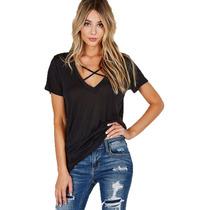 cd04e2d255e0 Blusas Modernas Para Damas en venta en Caracas - Libertador (centro ...