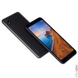 Xiaomi Redmi 7a 16gb Rom 2gb Ram