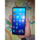 Huawei P Smart 2019 Liberado Oferta 64 Gb