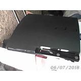 Consola Ps3 Slim 160g Vendo O Cambio