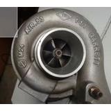 Turbos Para Npr, Iveco, 5912, 6012 Y Mass......reconstruidos