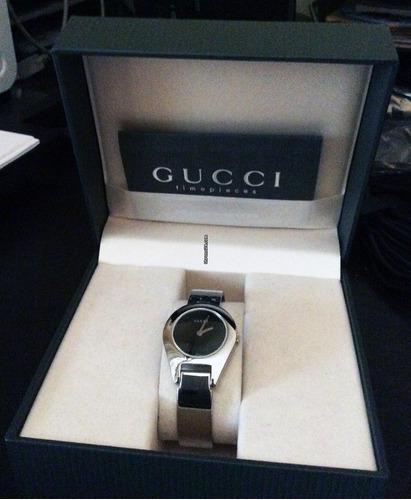 abd8c5dd8e0b Gucci - Melinterest Venezuela