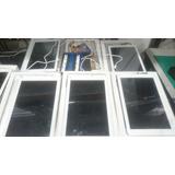 Reparacion Tablets E10q - Servicio Certificado Zte