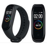 Reloj Banda Inteligente Xiaomi Mi Band 4 Somos Tienda