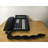 Teléfono Digital Marca Siemens Optipoint 500 Standard