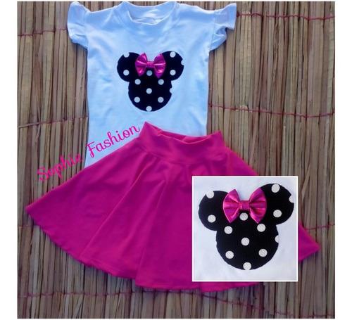 ce91abfa2 Conjuntos Para Niñas Vestidos Niñas
