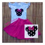 Conjuntos Para Niñas Vestidos Niñas