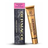 Precio × 2 Bases Dermacol Maquillaje Envió Rapido