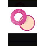 12 Polvos Compactos Flormar Maquillaje Al Mayor