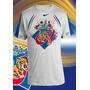 Franelas Personalizadas Tigres De Aragua B Logos 2015