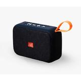 Corneta Bluetooth Yoy Inalambrica Speaker Usb Yo506 Musica