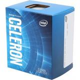 Procesador Intel Celeron G3900 2.8ghz Lga1151 50 Ver D