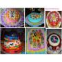 Tortas, Cupcakes, Gelatinas Decoradas, Pirulin...