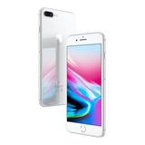 iPhone 8 Plus De 64gb, Nuevo A Estrenar
