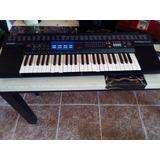 Piano Casio Ct470