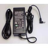 Cargador Verifone Generico Vx 510 Vx520 Vx670+cable De Poder