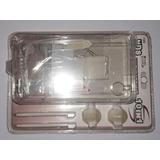 Accesorios Video Consola Nintendo Dsi Xl 10 En 1 4$ Gk