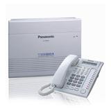 Kx-tes824 Central Panasonic