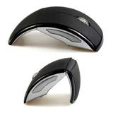 Mouse Microsoft Inalambrico