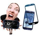 Servicio De Cambio De Mica Táctil Para Samsung Y Otros.
