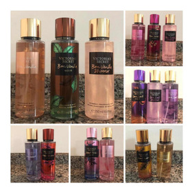 Splash Victorias Secret Original