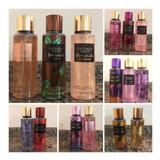 Splash Victorias Secret Original