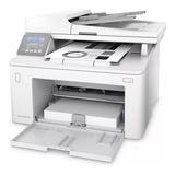 Impresora Hp Laserjet Pro M148dw 28ppm Multifuncional Tienda