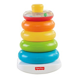 Aros Brillantes De Fisher Price. Originales