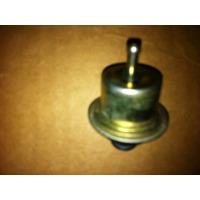 Regulador De Gasolina Cherokee 98