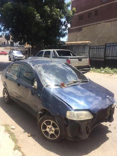 Chevrolet Melinterest Venezuela