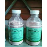 Deltrac Forte 500 Insecticid Polvo Veneno Chiripas Cucaracha